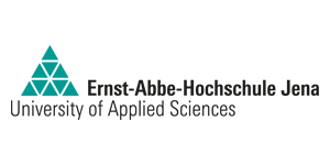 Ernst-Abbe-Hochschule (EAH) Jena University of Applied Sciences